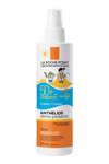 La Roche-Posay Anthelios Children Spray SPF 50+ - La Roche-Posay спрей солнцезащитный для детей SPF 50+